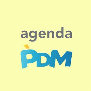 Agenda PdM