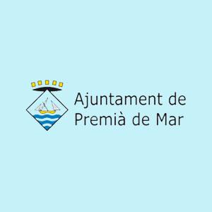 Ajuntament de PdM