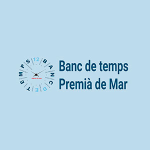 Banc de Temps
