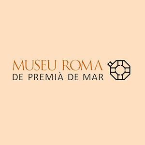 Museu Romà